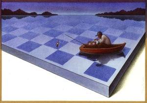chess_1023185